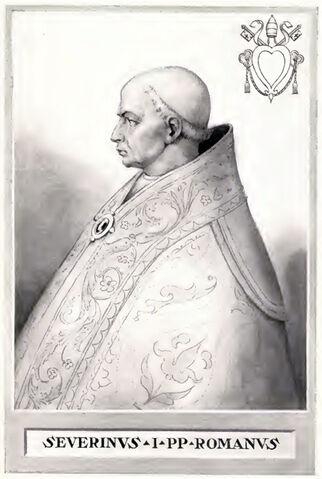 File:Pope Severinus.jpg