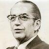 Raúl Clemente Huerta