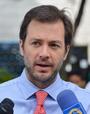 Ramón Muchacho