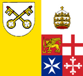 RomanFlag.png
