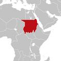 Sudan, 1997 (Alternity).png