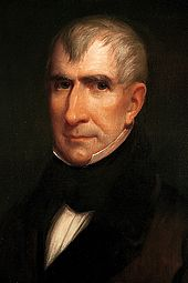 File:William Henry Harrison, 1835.jpg