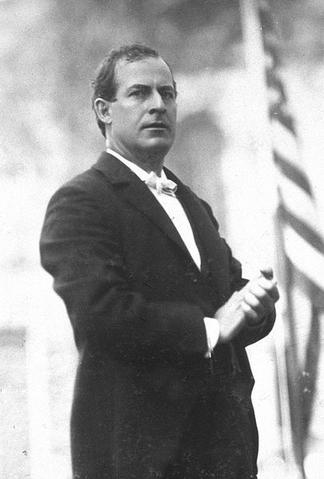 File:William Jennings Bryan, 1896.png