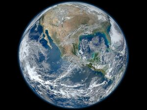 618483main earth1600 946-710