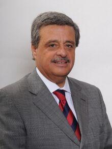 BCN - Sergio Aguiló 3