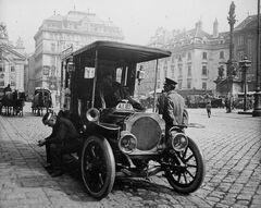 Emil Mayer - Vienna 1900-1910 (42)