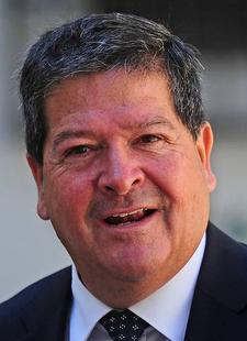 Ernesto Velasco (2017)