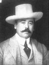 EstebanSanchez.png