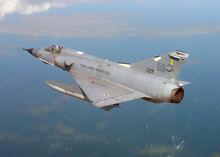 F-103E-4929-1º-GDA-2006-Coleção-Camazano
