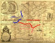 Gonudov Division of Russia