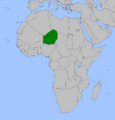 Niger (Alternity).png