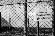 Stahlwald1950