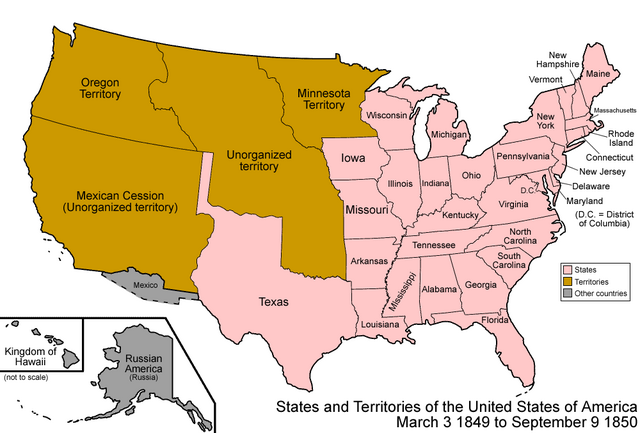File:United States 1849-1850.png