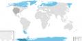 WIP Map (36) OTLvATL.png