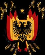 Wappen Deutsches Reich