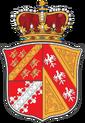 Wappen Deutsches Reich - Elsass-Lothringen (Klein) svg.png