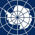 Антарктида Эмблема