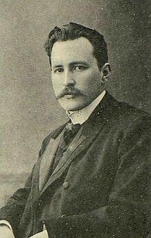 Н.Некрасов