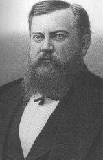Ричард Хаббард