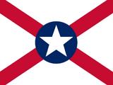 Alabama (1776: The United Commonwealth of America)