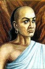 Chanakya.jpg 480 480 0 64000 0 1 0