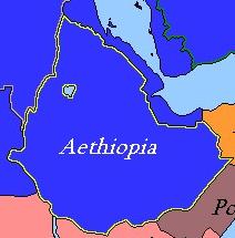 Ethiopica