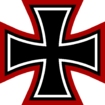 FSA coat of arms