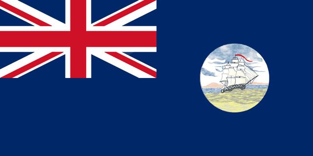 File:Flag of British Guiana 1875-1906.png