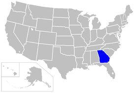 Georgia-OurAmerica