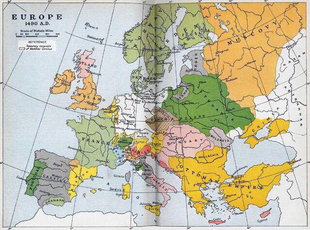 filemap europe 1490jpg