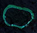 Mischief Reef standoff (Liberty Nests in the Orient)