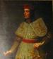 Otto Luxem (The Kalmar Union)