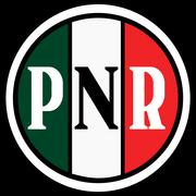 Partido Nacional Revolucionario