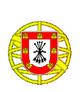 Portugal falangista