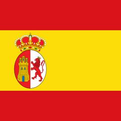 Royaume d'Espagne