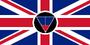 UKFlaggAutority
