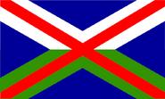 United Kingdom of Ireland, Scotland, and Wales