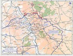 Verdun-Schlacht
