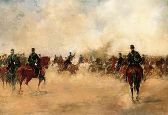 Греко-турецкая война