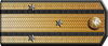 Капитан 2 ранга.