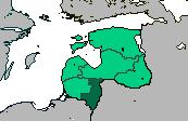 1919 Aukštaitija (PMIV)