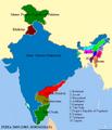 2009 DDIndia2.png