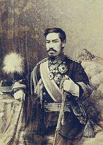 220px-Meiji emperor ukr