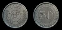 50vpf