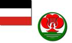 Bandera-Col Qingdao-GIA