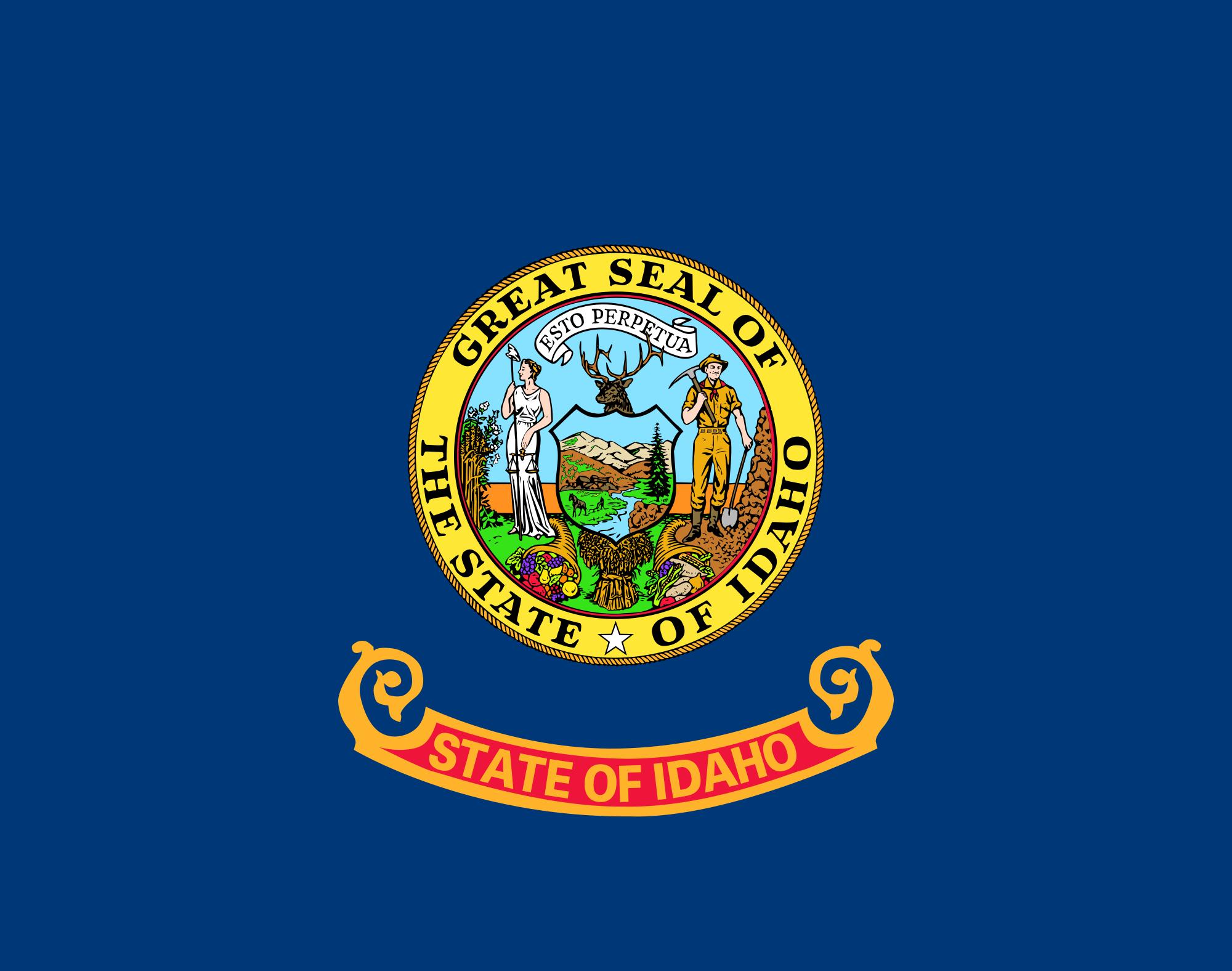 Banderas de los Estados Confederados de América (Dixieland ...