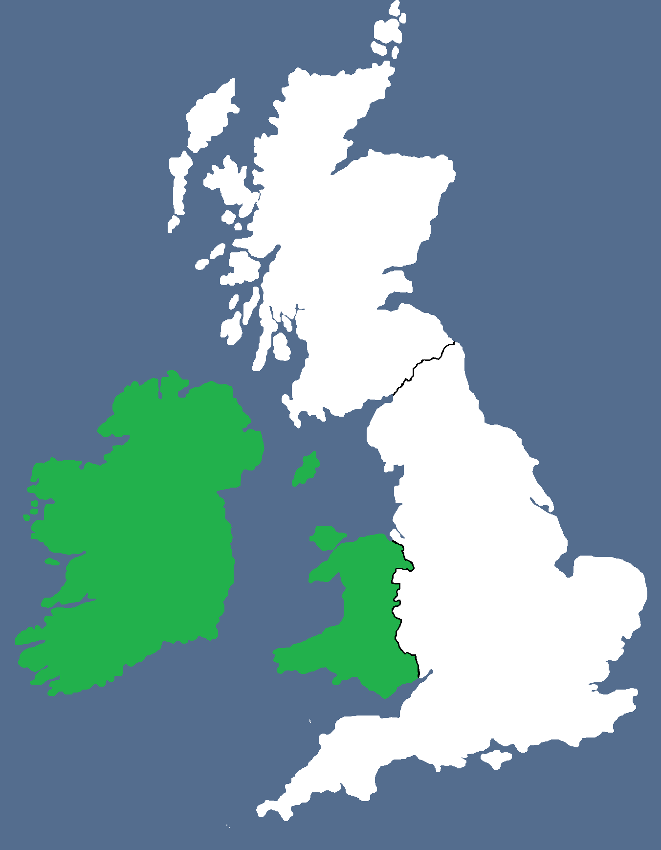 Image celtic union 2 greater europe map gameg alternative celtic union 2 greater europe map gameg gumiabroncs Images