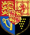 Coat of Arms Britain.png