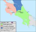 Costa rica 87 truce.PNG