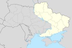 East Ukraine.png